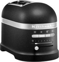 Тостер KitchenAid 5KMT2204
